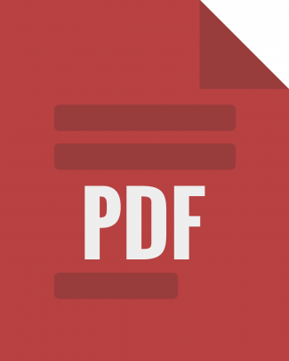 Digital Forge Gauges Features: